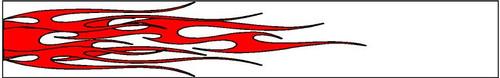 Arrow Wraps-John Gagliardi-17