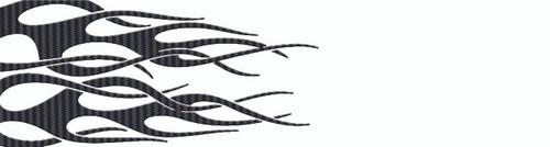 Arrow Wraps-John Gagliardi-2016-8