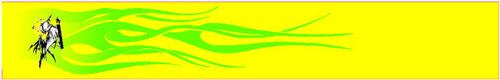 FLO-Mark Dilloon-1 flo yellow