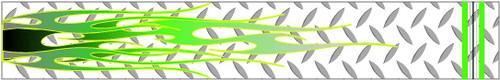 Arrow Wraps-MR DUX AT