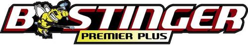 Decal-BStinger Short Logo