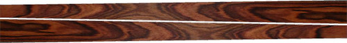 Limbsations-Woodgrain-6