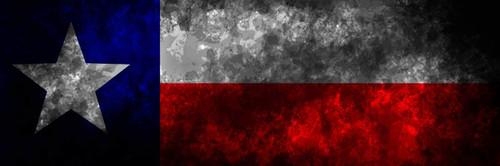Stabilizer Wraps-Texas Flag
