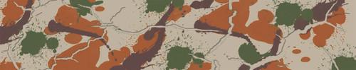 Stabilizer Wrap-Desert Clay