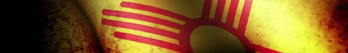 Arrow Wraps-Flag 2017-31