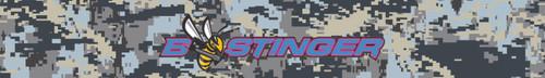 Stabilizer Wraps-David Denney-2