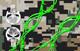 Stabilizer Wrap-Josh Helgeson-3