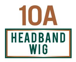 10a-headband-wig-01.jpg