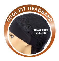 10a-headband-wig-02.jpg