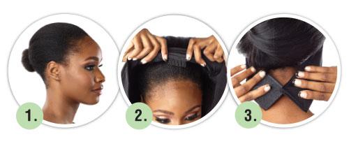 10a-headband-wig-03.jpg