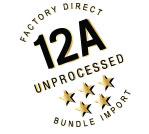 12a-01-1-description.jpg