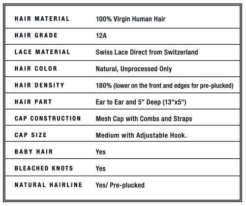 12a-wig-04-description.jpg