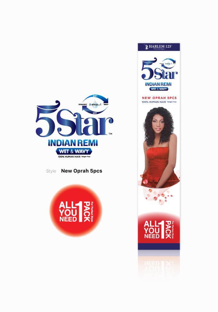 5-star-new-oprah.jpg