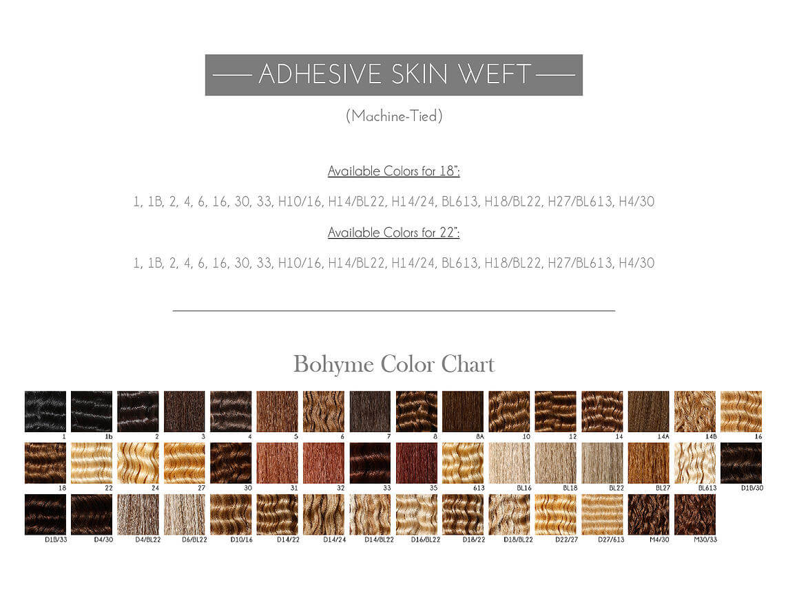 adhesive-skin-weft-color-chart.jpg