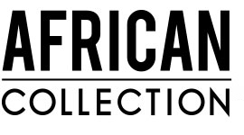 african-collection.jpg