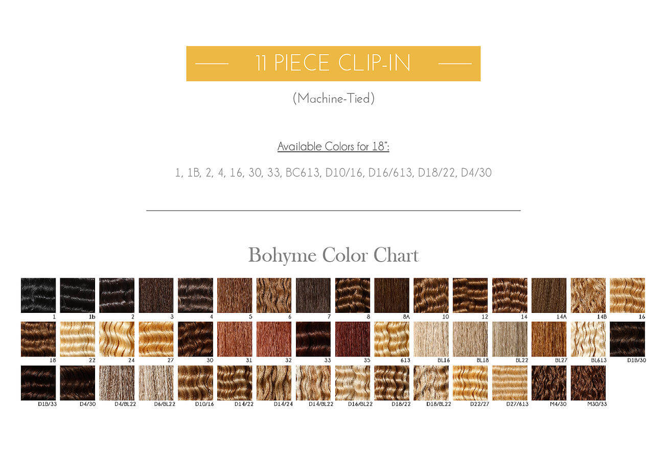 bohyme-11-pcs-clip-in-color-chart.jpg