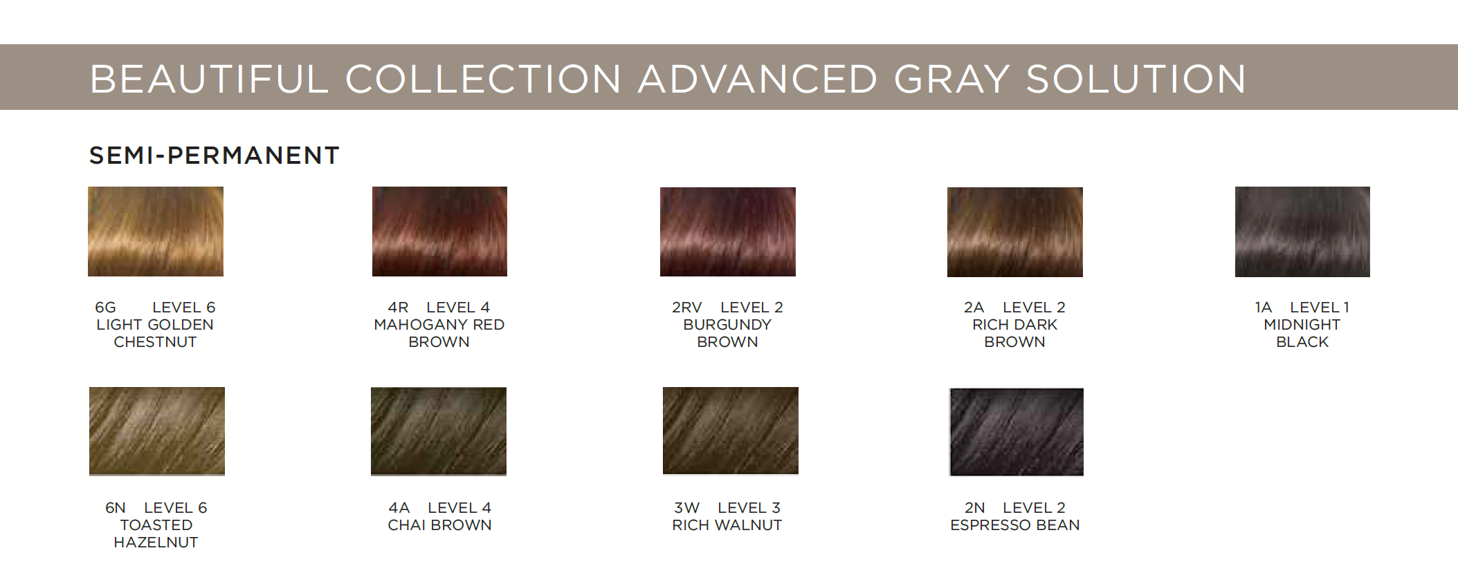 clairol-advanced-gray-color-chart.png