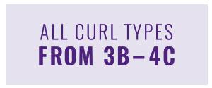 curls-kinks-co-curl-types.jpg