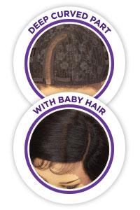 curls-kinks-co-deep-part-baby-hair.jpg