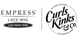 curls-kinks-co-empress-edge.jpg