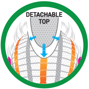 detachable-cap-logo.jpg