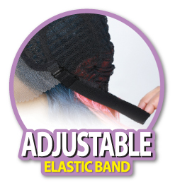 flawless-adjustable-band.jpg