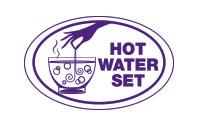hot-water-set-black-white.jpg