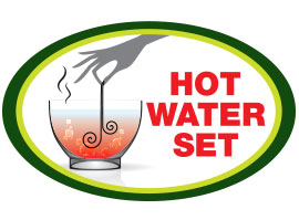 hot-water-set.jpg