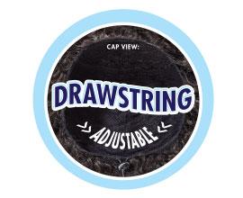 iw-drawstring-02.jpg