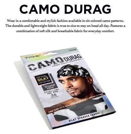 nicka-k-camo-durag-info.jpg