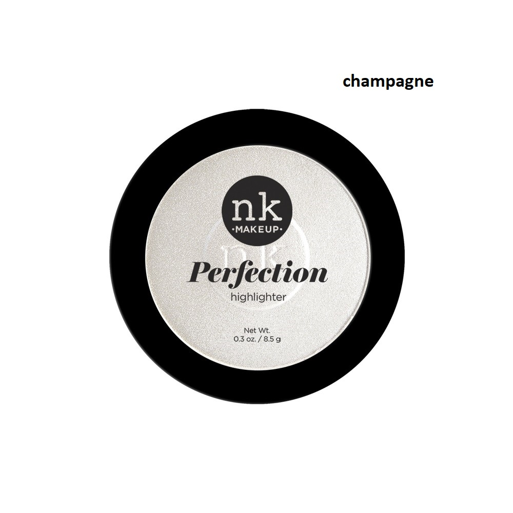 nkm01-champagne.jpg