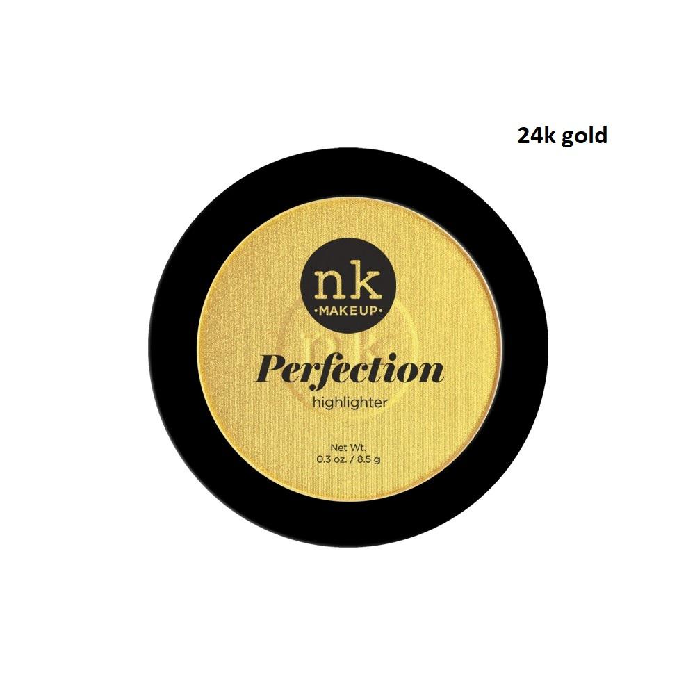 nkm04-gold.jpg