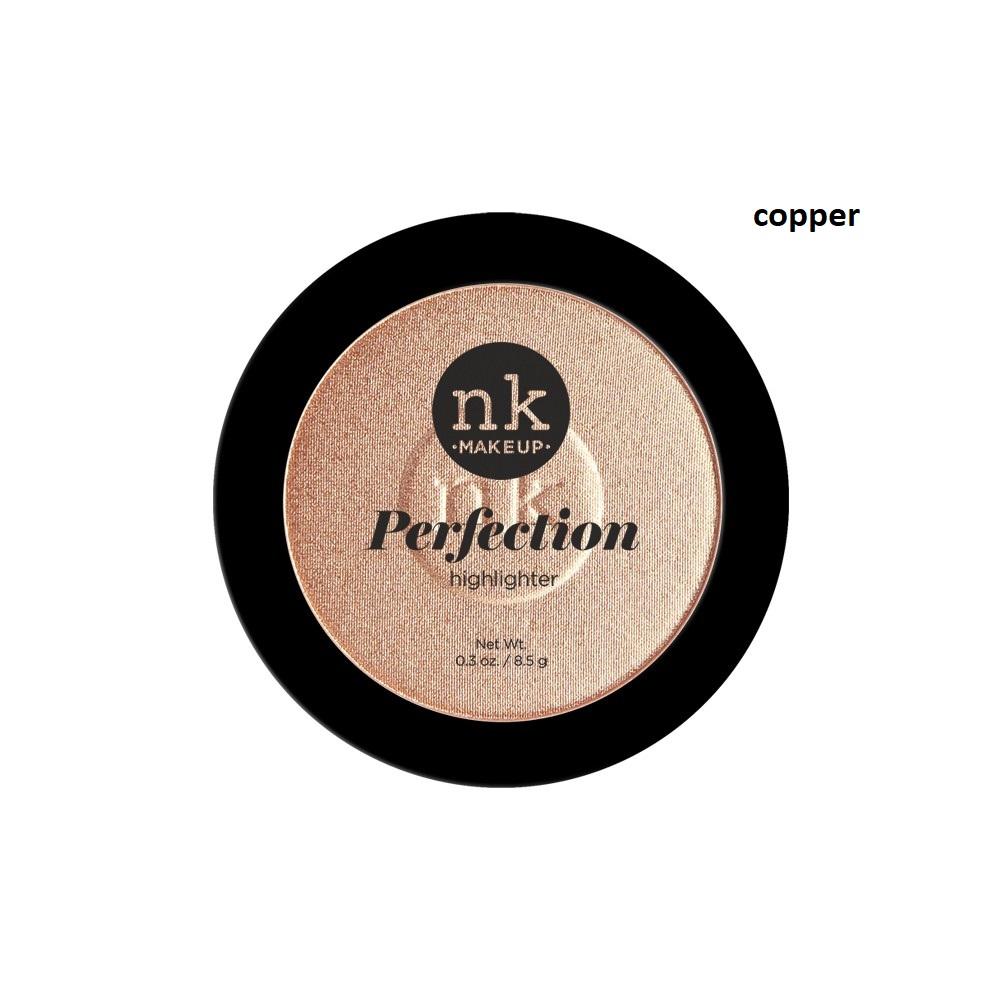 nkm06-copper.jpg