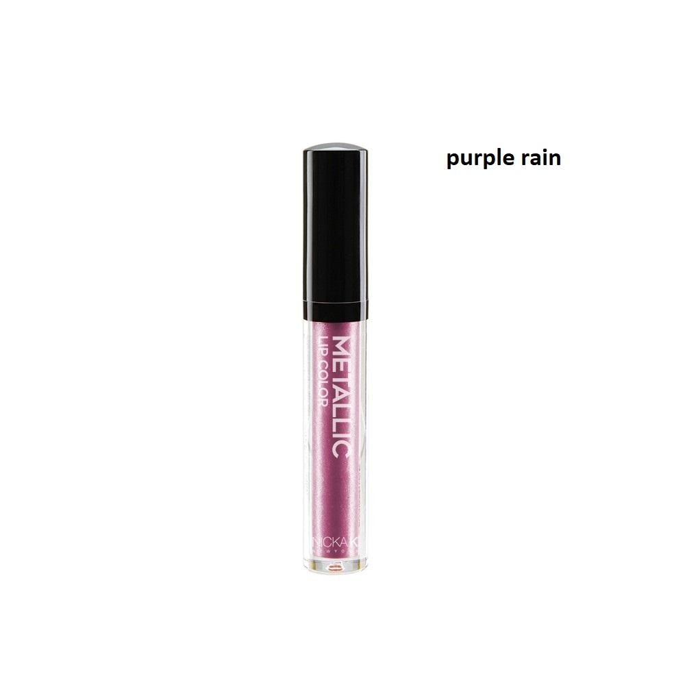 nmc10-purple-rain.jpg