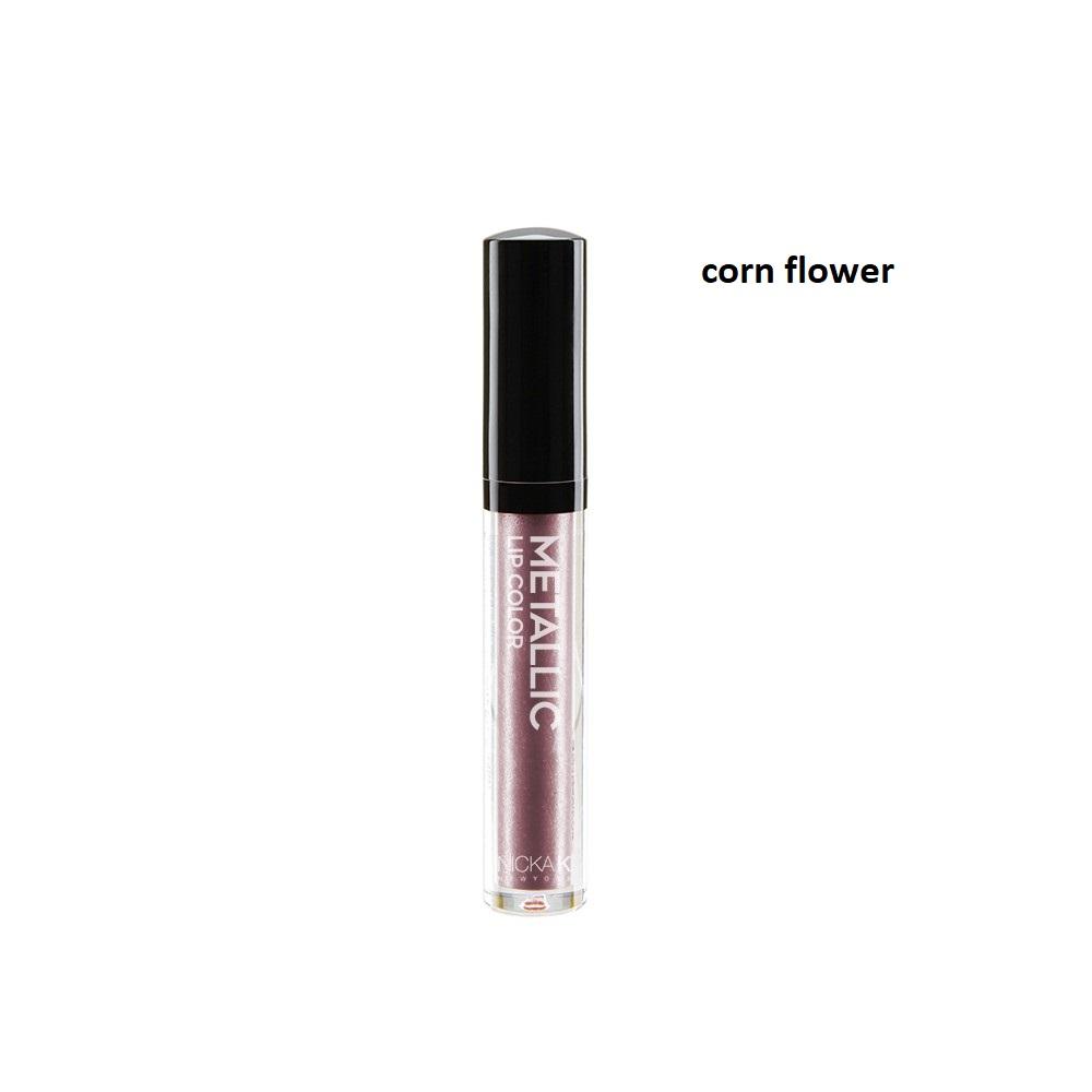 nmc11-cornflower.jpg