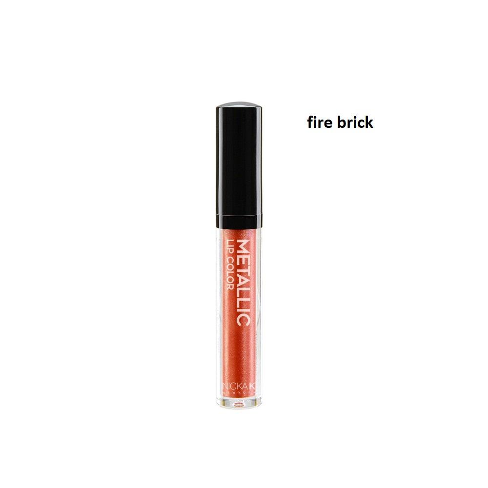 nmc14-fire-brick.jpg