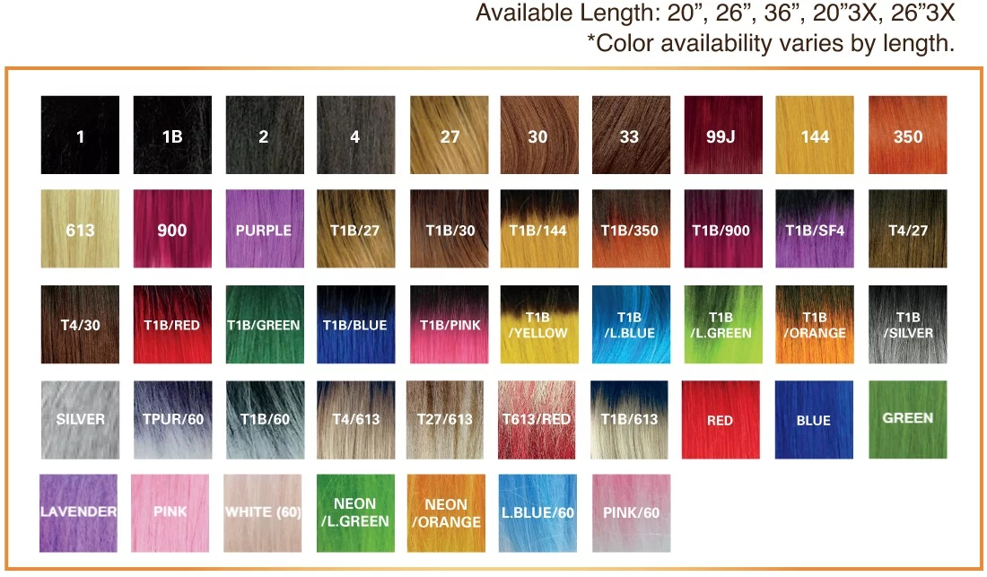 oshair-spetra-braid-color-chart.jpg