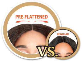 pre-flattened-logo.jpg