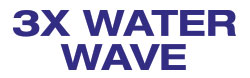 ruwa-3x-water-wave.jpg