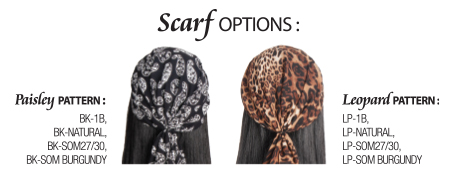 scarf-options.jpg