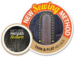 sew-and-texture-logo.jpg