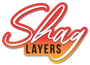 shag-layers.jpg