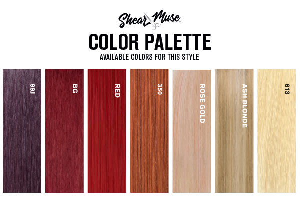 shearmuse-color-palette.jpg