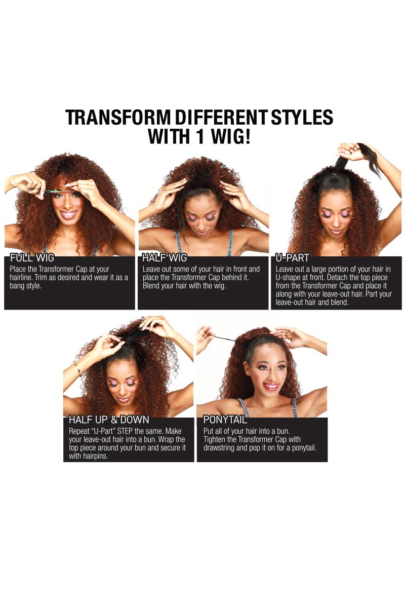 transformer-cap-styles.jpg