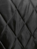 Buffalo Outdoors Buffalo Work Jacket Quilted Lining Detail