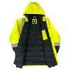 Buffalo Outdoors® Class 2 Hi Vis Safety Winter Parka