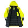 Buffalo Outdoors® Class 2 Hi Vis Safety Winter Parka
