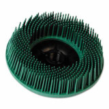 Wheel Brush Parts & Accessories