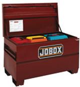 Jobsite Boxes