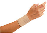Wrist & Arm Supports